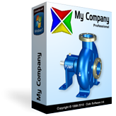 Centrifugal Pump Software