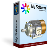 Electric Motor Software