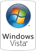 Compatible with Windows Vista